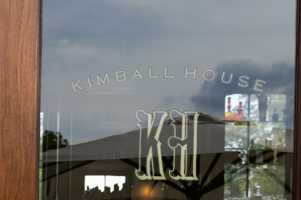kimball exterior-140717liajc090714eatdistricts-decaturlro-0002